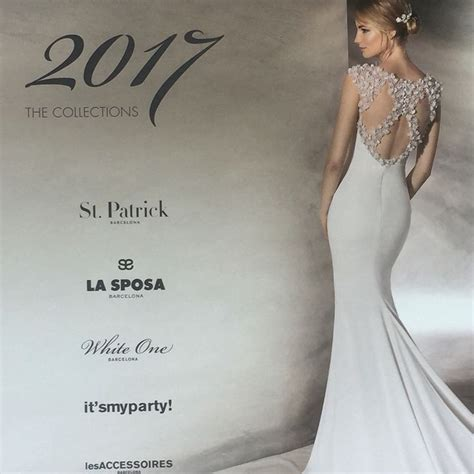 Dress San San san wedding dresses 2017 fashion dresses