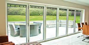 Pvc Patio Blinds Bi Fold Door Installers In Kendal Cumbria Amp The Lake District
