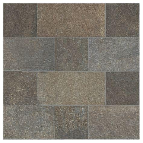 pavimenti esterni in pietra prezzi piastrelle in porfido prezzi muro esterno in pietra di
