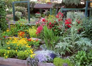 hof und garten the real rock of food and gardening growing a