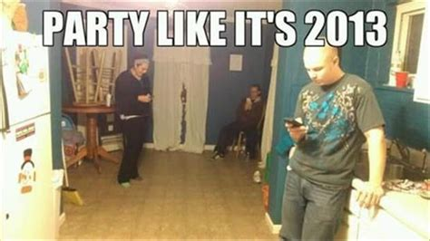 Funny Party Memes - funny party pictures dump a day