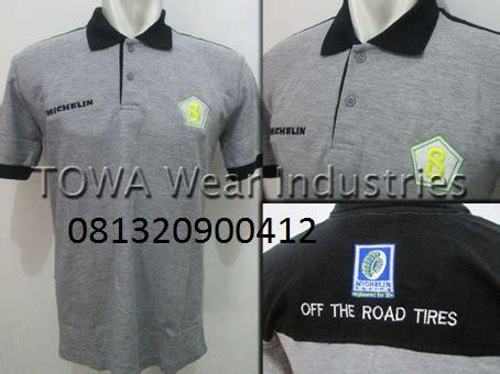 Kaos Bola Bahan Fit perbedaan dan keunggulan bahan kaos baju bola quot fit dengan polyester di bandung quot towa wear