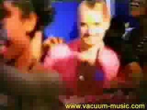 vaccum tonnes of attraction video youtube