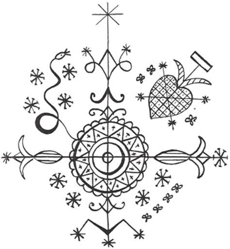 hatian voodoo veve symbols meaning voodoo symbols voodoo hoodoo haitian vodoun dhe 366
