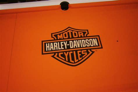 harley davidson custom design pool table cloth