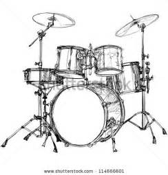 drums stock images royalty free images amp vectors