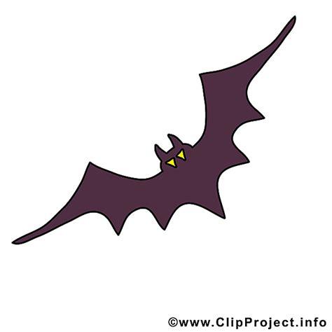 Kostenlose Vorlage Fledermaus Fledermaus Bild Clipart