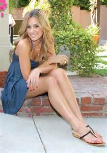 Brody Chair Lauren Conrad Celebrity Pictures