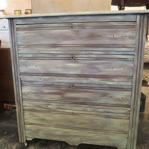Shabby Chic Furniture Painting Ideas » Home Design 2017