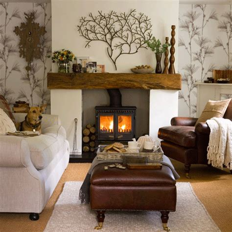 Pin decorating ideas for mantle on fireplace7 on pinterest