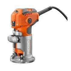 ridgid 14 in bandsaw r474 the home depot must have tools for the diyer home the o jays and