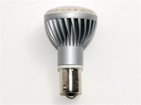 led replacement bulbs for ceiling tcp 20 watt replacement 2 watt 12 volt led r 12
