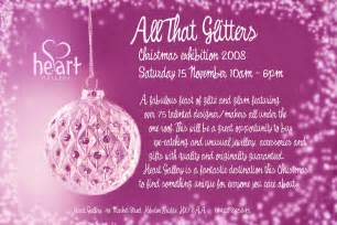 Christmas Invitations Templates Free Online » Home Design 2017