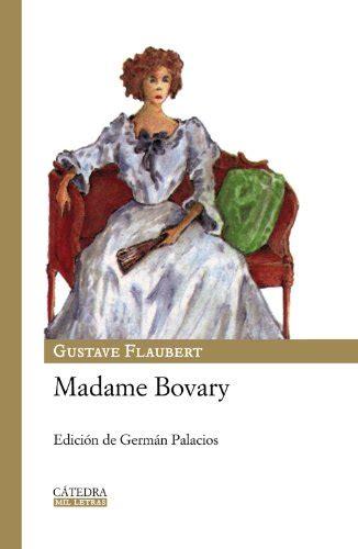 libro madame bovary leer libro madame bovary descargar libroslandia
