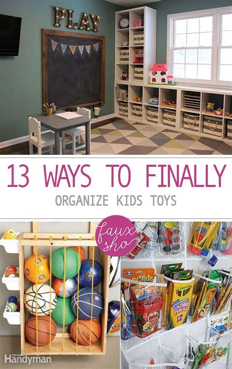 how to organize kids toys 13 ways to finally organize kids toys organize kids
