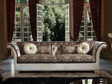 classic chesterfield style sofa set chesterfield style tufted 3 seater sofa desdemona classic