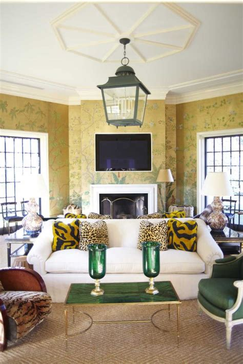 translate living room in how to translate high end design for real emily a clark