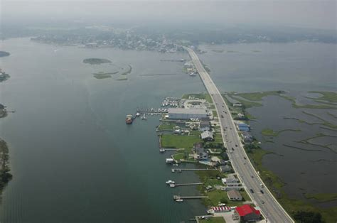 boat dealers in cape carteret nc dudley s marina in cape carteret nc united states