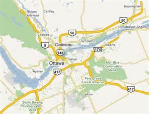Web Design Kitchener National Capital Region Web Design Amp Development Firms On