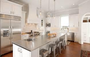 Best Way To Clean A Stainless Steel Kitchen Sink How To Clean Stainless Steel For A Sparkling Kitchen Best Of Interior Design