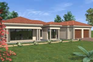Build Your Dream Home archive let s help you build your dream home house plans and