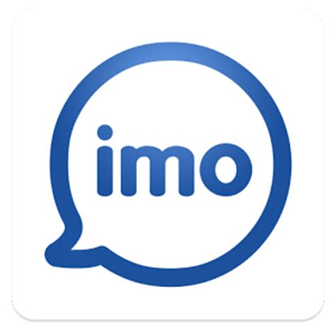 imo messenger 8.4.1 apk download for android