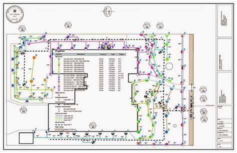 landscape lighting plan landscape and garden ideas morreraler