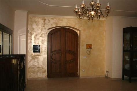 pittura fiorentina per interni antiche terre fiorentine visentinlorenzo