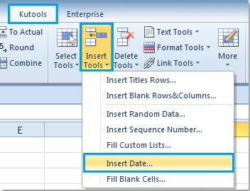 format date mysql insert how to quickly insert current date with specific date