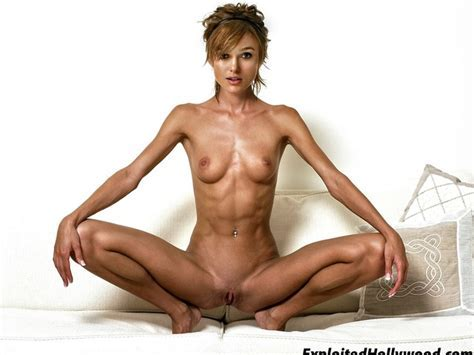 Hannah Davis Nude Naked Repicsx Com