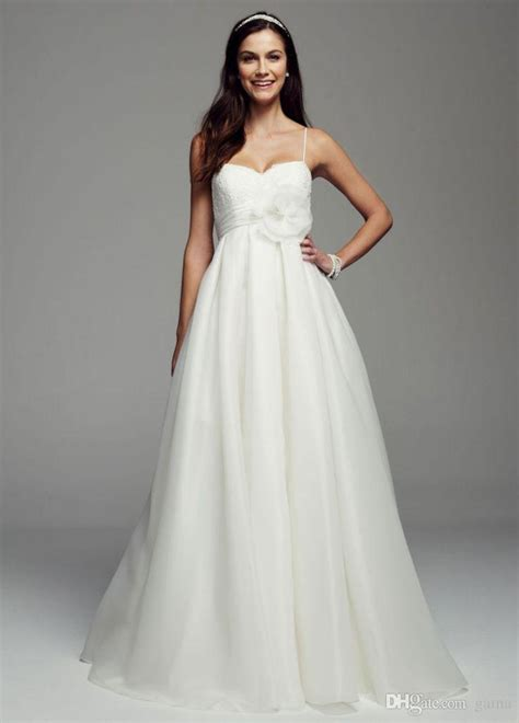Beby Dress Yumi Size 3th 5th wedding dresses stores n u junoir bridesmaid dresses