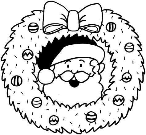 broom tree coloring page snowman with pipe and broom coloring page free coloring