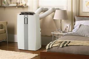 Best Portable Air Conditioner For Bedroom best portable ac