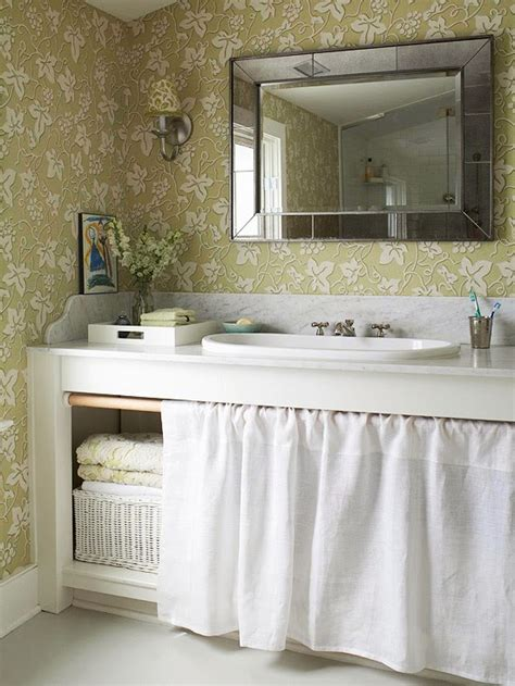 modern furniture 2014 small bathrooms storage solutions ideas modern furniture smart solutions for small bathrooms 2014