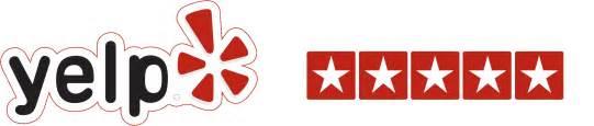 Ticker Symbol Yelp Reviews Warranty Quote