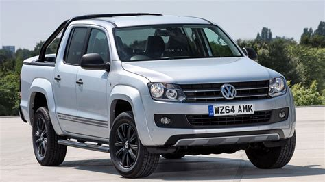 Volkswagen 2014 Price by Volkswagen Amarok 2014 Reviews Prices Ratings With