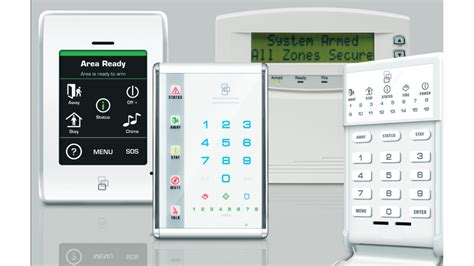 keypads for interlogix networx systems securityinfowatch