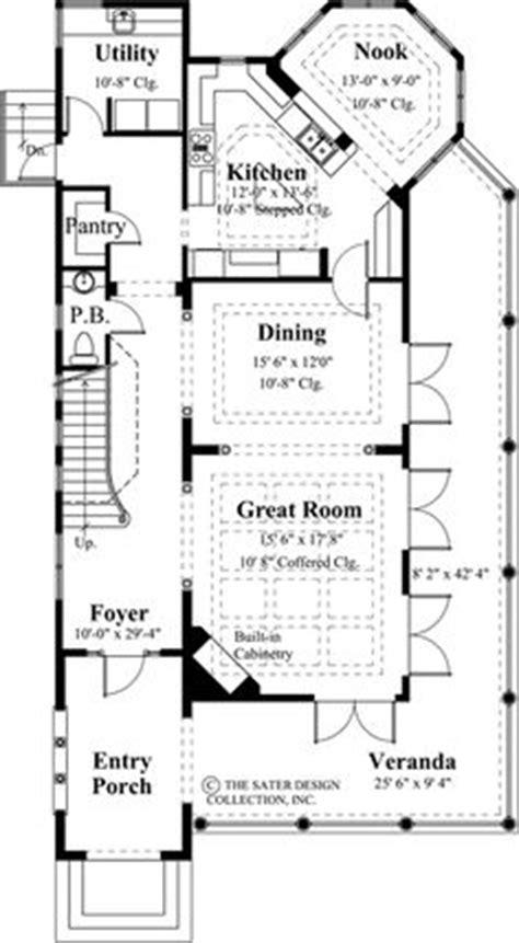 6780 m sater house plan design dream home pinterest architecture design on pinterest home plans craftsman