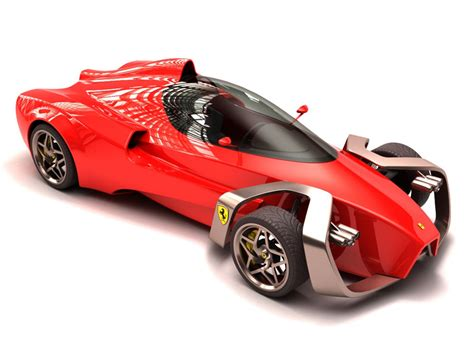 ferrari prototype cars the future of f1 ferrari zobin concept por homme men