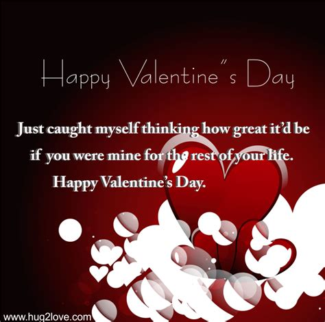 great valentines day quotes happy s day pictures photos and images for