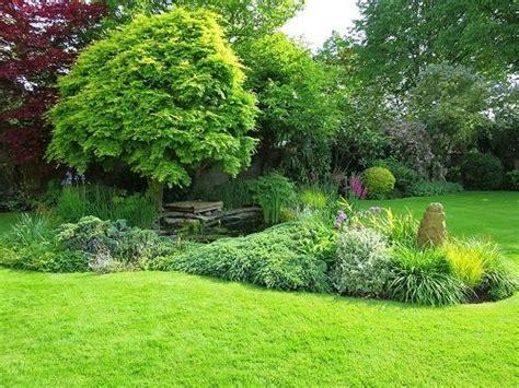 giardini inglesi come realizzare un giardino inglese e quali sono i costi
