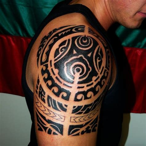 samoan band tattoo designs 12 lovely tribal tattoos only tribal