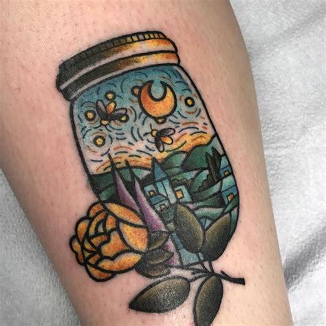 jemka tattoo instagram 17 best ideas about landscape tattoo on pinterest nature