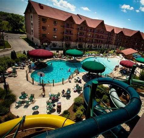 The Dining Room Sheraton - great wolf lodge updated 2017 prices reviews amp photos niagara falls ontario hotel