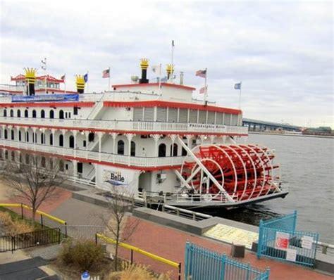 soul boat philadelphia phone number liberty belle cruises boating 333 n front st penn s