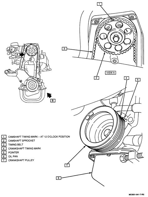 how cars engines work 2001 daewoo lanos regenerative braking i am having trouble setting the timing for 1998 daewoo lanos 1 5 single overhead cam