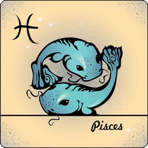 Sterrenbeeld 19 Juli by Horoscoop Vissen Lees De Gehele Omschrijving Dit