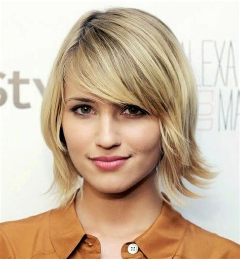 best shag haircuts shag hairstyles for hairstyles for