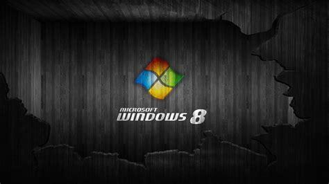 windows  desktop wallpaper hddesktopwallpaperorg