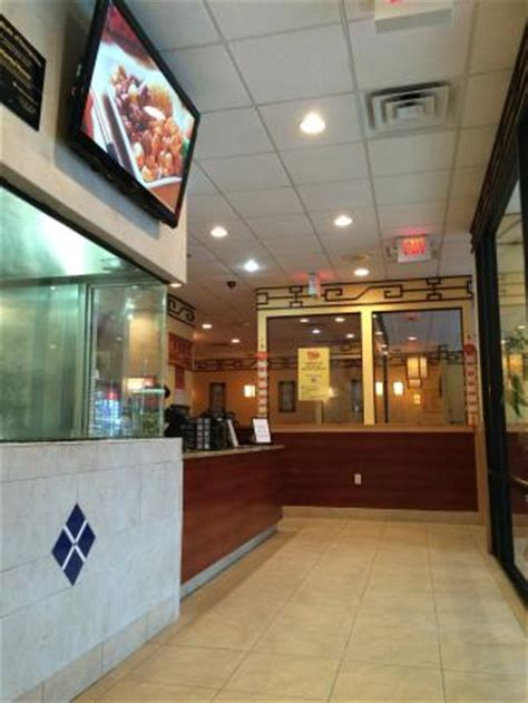 oriental house greenville sc oriental house greenville 1922 augusta st restaurant reviews phone number